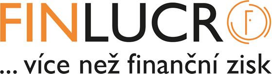 Sportovní finanční poradenství