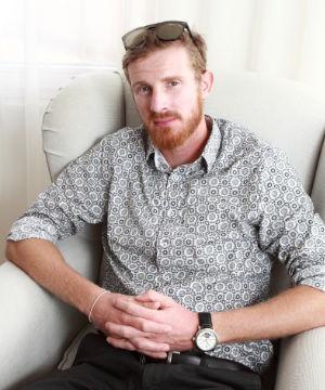 Jakub Hajtmar hráčský agent baseball